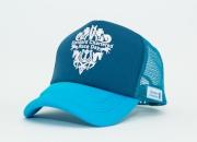 渣打賽馬日冠軍帽