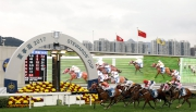 Photo 1, 2, 3<br>