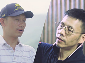 New Season.New Goals – Frankie Lor & Jimmy Ting Share Their Thoughts