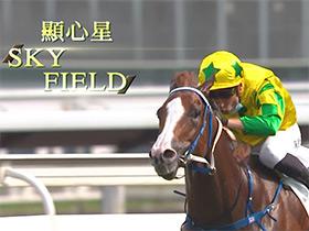 [2021 精英(ying)碗] 香港短(duan)途新(xin)R飭 /></a></li>  <li class=