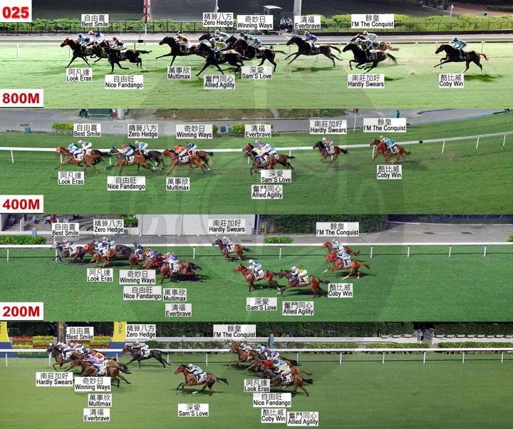 https://racing.hkjc.com/racing/content/Images/RaceResult/20190911R5_L.jpg
